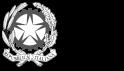 Logotipo de ITmakES