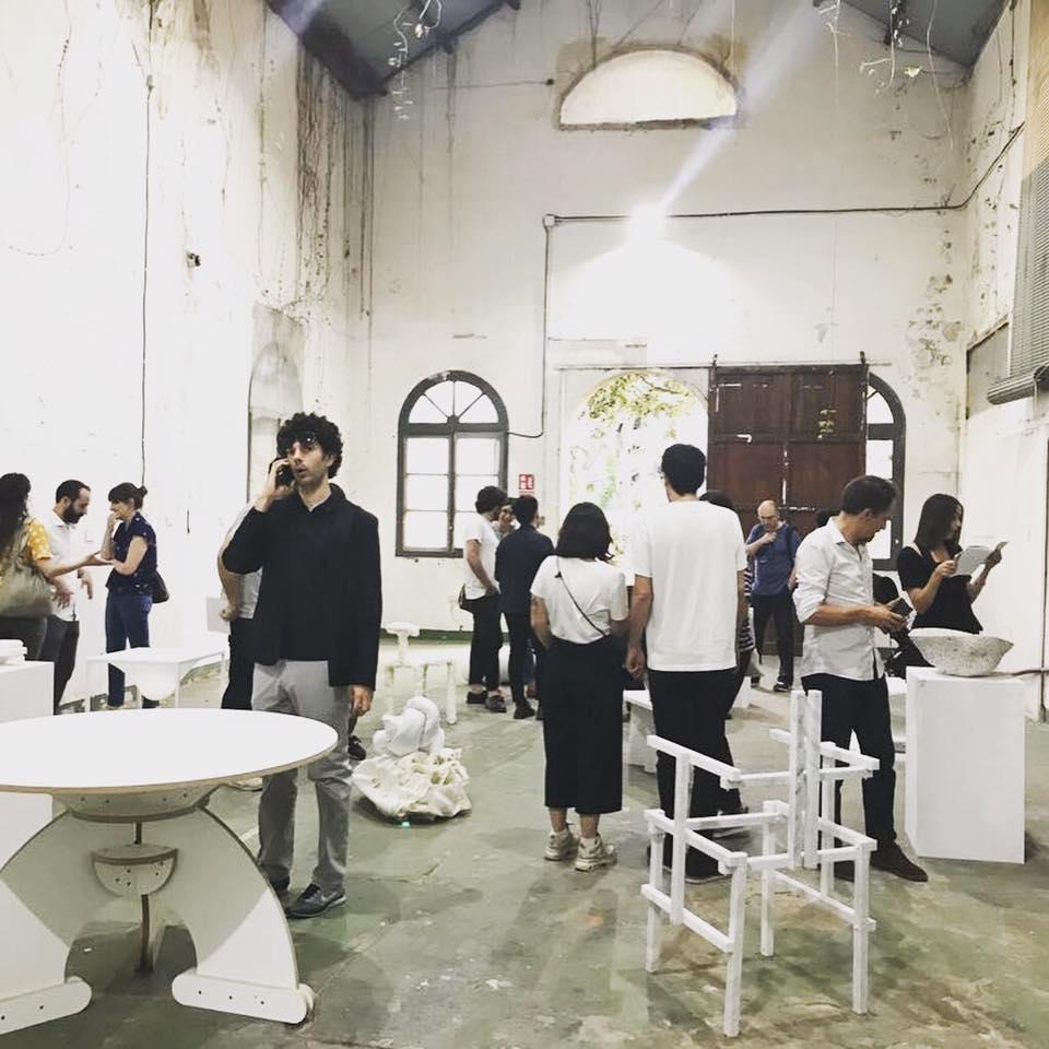 Design Week_2018/3