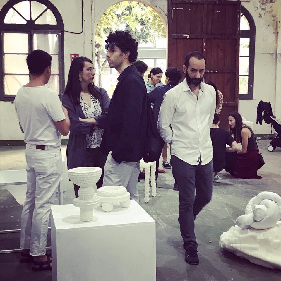 Design Week_2018/4