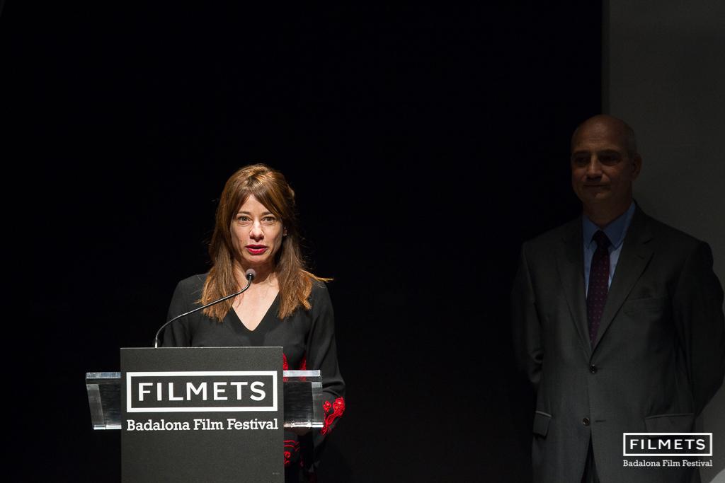FILMETS5